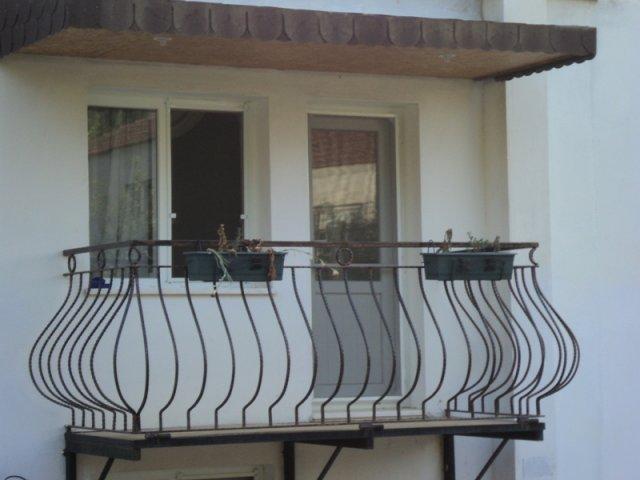 Asma balkon fiyatları